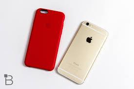 Apple Iphone 6 Plus Price In India 64Gb gallery