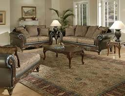 Index of images gallery RF9 Livingroom Sets