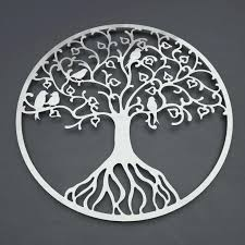 tree of life metal wall art large tree of life metal wall art with love birds metal tree wall art large casa cortes handcrafted tree of life large metal  on love birds metal wall art with tree of life metal wall art large tree of life metal wall art with
