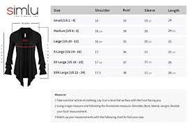 Mango Usa Size Chart Simlu Womens Open Front Cardigan Sweater Ruffle Long Sleeve