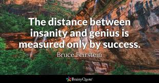 Long Distance Friendship Quotes Extraordinary Distance Quotes BrainyQuote