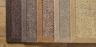 9x12 area rugs ikea sisal rugs magnificent jute runner rug with area rug marvelous outdoor patio