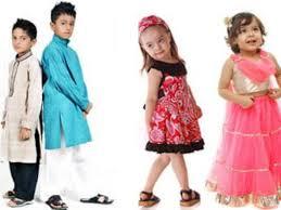 Baby Kameez Design 2017 Special Designer Eid Dresses Collection 2017 For Kids In