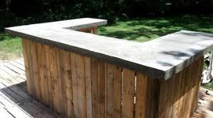 brilliant patio bar sets wooden ideas ar table set bali style shorea