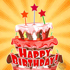 download birthday cards for free animated birthday card free animated birthday cake card free