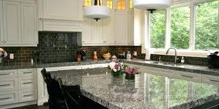 granite countertops wilmington nc granite granite granite astonishing granite and quartz