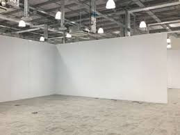 100mm pir fire rated partition wall