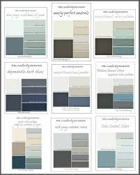 Lowes Paint Colors For Bedrooms Tips And Tricks For Choosing The Perfect Paint Color