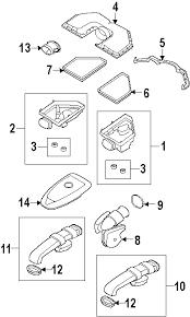 parts com® bmw x5 engine parts oem parts diagrams 2008 bmw x5 4 8i v8 4 8 liter gas engine parts