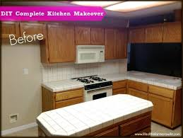 how to stain oak cabinets coffee stain oak cabinets darker without trends also staining kitchen dark