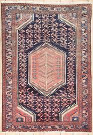 art nouveau area rugs 76 best r u g s images on