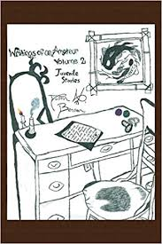Amazon.co.jp: Writings of an Amateur Volume 2: Juvenile Stories: Benson,  Dustin A.: 洋書