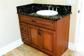 bathroom vanities in orange county ca. Bathroom Cabinets Orange County Ca Vanities For Bath In O