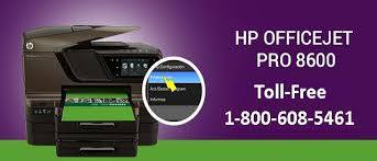 hp office jet pro printer support