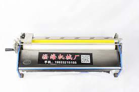 53 70 cm hand operated glue applicator ...