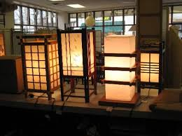 japanese style lighting. beautifully designed japanese lantern inspired shoji screenjapanese stylejapanese homeslighting style lighting o