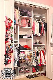 reach in closet design. Walk Reach In Closet Design