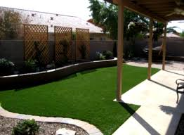 Small Garden Design Ideas On A Budget Pict Home Design Ideas Best Small Garden Design Ideas On A Budget Pict