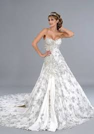 wedding dress evening dress caftan id 6844432 product details