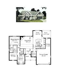 ranch style house plans with basement square foot house plans with basement luxury best ranch style