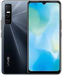 64mp + 8mp + 2mp. Vivo V21 Expected Price Full Specs Release Date 23rd Jun 2021 At Gadgets Now