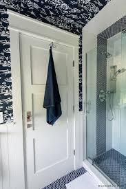 Door Interior Design Unique Inspiration Ideas