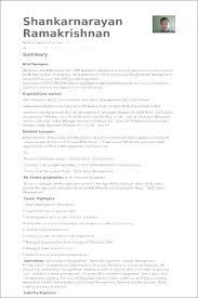Personnel Manager Job Description – Moncleroutlet