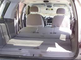 do your seats fold flat? ford explorer and ford ranger forums 2006 Ford Explorer Parts Diagram 2006 Ford Explorer Parts Diagram #15 2006 ford explorer parts diagram online