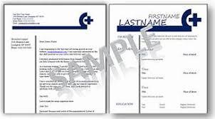 Career Portfolio Template Microsoft Word 80 Images Best Photos