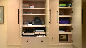 wall cabinet office. cabinetwall mounted curio cabinet ikea amazing office wall pc home setup workstation c