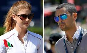 من هو نايل نصار زوج ابنة بيل غيتس وما هي ديانته - غزة تايم - Gaza Time