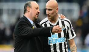 Image result for Newcastle 3 Everton 2