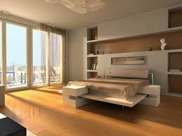 Home Office And Bedroom Design Home Design Ideas - Home office in bedroom