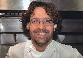 Oriol Ivern, chef propietario del restaurante Hisop - ivern_oriol1