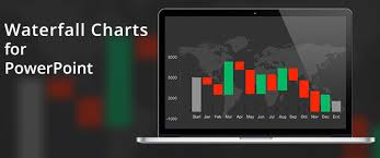 Waterfall Chart Template Powerpoint How To Create A Waterfall Chart In Powerpoint And Excel