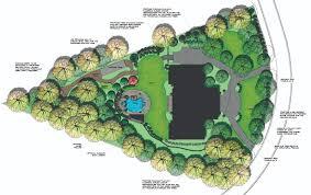 How To Make A Landscape Design Plan Landscape Design Services