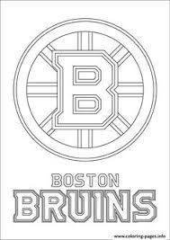 Small Picture Winnipeg Jets Logo Coloring page cakes decorating Pinterest