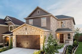 Cheapest Homes For Rent In Usa