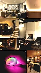 design guide basement lighting ideas and options home tree atlas bets basement lighting