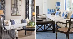 blue and white living room decorating ideas. Perfect White How To Decorate A Blue And White Living Room In And Decorating Ideas Wayfair