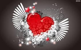 love hearts wallpapers free art wallpapers hd wallpapers range