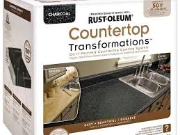 ci rustoleum countertop painting kit s4x3