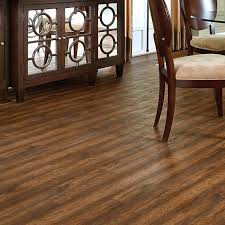 floating vinyl sons floor covering window treatments carpet cleaning luxury vinyl tile
