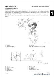 yamaha hpdi outboard wiring diagrams yamaha outboard gauges wiring Mercury Outboard Tachometer Wiring yamaha hpdi outboard wiring diagrams 8 mercury outboard tachometer wiring diagram mercury ignition switch wiring diagram mercury outboard tachometer wiring diagram