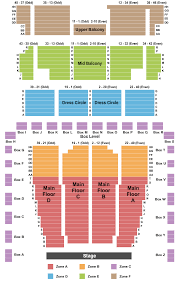 Dso Seating Chart Detroit Symphony Orchestra Dianne Reeves Beleza Brazil At Detroit Symphony Orchestra Hall Tickets At Detroit Symphony Orchestra Hall In Detroit