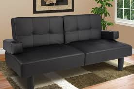 Dorel Home Products Kebo Futon | Kebo Futon | Sears Futon Beds