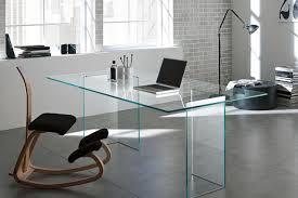 Incredible Modern Desk Furniture Home Home Office Modern Furniture