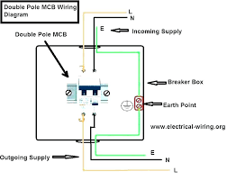 240v single pole thermostat wiring diagram wiring diagram two pole thermostat double pole thermostat wiring diagram singletwo pole thermostat double pole thermostat wiring diagram