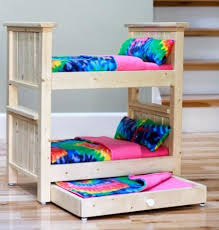 building doll furniture. ana white build a star doll closet for american girl or 18 building furniture