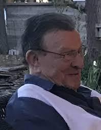 Elmer Hudson Obituary (2020) - Baxter Bulletin